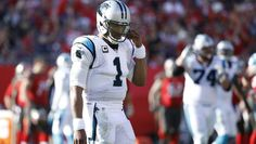 Carolina Panthers QB Cam Newton Could Reportedly Sit Out Entire 2019 Season Sports Headlines, Cam Newton, Carolina Panthers, Bad News, Espn, Sports News, Super Bowl, Football Helmets, Leadership