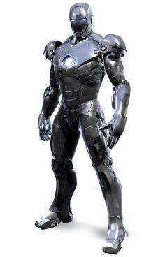 72693-iron-man-2-armour-mk-ii.jpg (1154×1800)