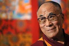 Google Image Result for http://canindia.com/wp-content/uploads/2012/03/Dalai-Lama.jpg