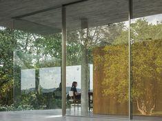 Gallery of Redux House / Studio MK27 - Marcio Kogan   Samanta Cafardo - 25