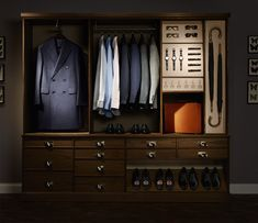 Kingsman | A brand for the modern gentleman | MR PORTER|MR PORTER