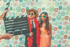 boda-Marbella-Don-Carlos-hindu-00139
