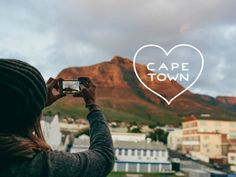 For World Entertaining visit Today's One Of The Best Days Of The Year To Buy Cape Town's …