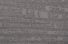 Keramik - Quadro Grigio Kratzfeste Keramikbeschichtung auf der Innen- oder Aussenseite der Eingangstüre - Modern, originell und unverwüstlich.   Fenster-Schmidinger aus Gramastetten in Oberösterreich - Ihr Ansprechpartner in OÖ für Pieno® Haustüren.   #Keramik #Eingangstüren #Haustüren #Doors