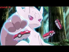 Mewtwo AMV Time Of Dying Nightcore - YouTube Pokemon Amv, Three Days Grace, My Favorite Music, Anime, Youtube, Art, Art Background, Kunst, Cartoon Movies