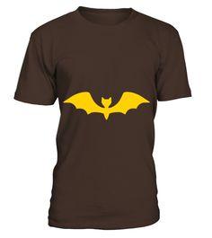 Halloween Bat T Shirts  #birthday #october #shirt #gift #ideas #photo #image #gift #costume #crazy #halloween