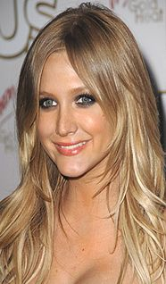 Celebrity Hair with HeadKandy Clip In Hair Extensions....Love this!
