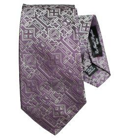 Tie #1
