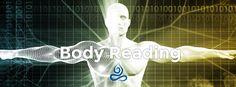 Ontdek jouw energyflow, vraag een Body Reading aan