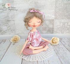 Rag doll Yoga movable doll good gift for women yoga yoga studio decoration ho Bedroom Decor For Women, Diy Bedroom Decor, Felt Dolls, Doll Toys, Yoga For Men, Yoga Man, Yoga Studio Decor, Cool Gifts For Women, Doll Patterns