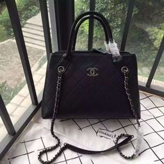 chanel Bag, ID : 42215(FORSALE:a@yybags.com), chanel handbags for women, chanel com shop online, chanel backpacks on sale, chanel backpacking backpack, chanel laptop briefcase, chanel toddler backpacks, chanel e store, chanel bag buy, chanel gold handbags, chanel custom backpacks, chanel handbag shops, chanel cute backpacks #chanelBag #chanel #chanel #usa