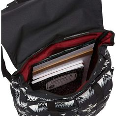 Dakine Greta Backpack * To view further for this item, visit the image link. (This is an affiliate link) Travel Backpack, Image Link, Backpacks, Casual, Stuff To Buy, Bags, Women, Fashion, Handbags