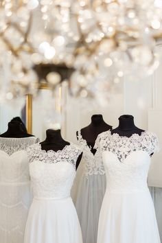 Make sure to book your unique Bridal appointment with us approximately 8 months or more before your wedding. It feels lovely to be relaxed and to trust the process. Rental Wedding Dresses, Dress Rental, Trust The Process, Beautiful Villas, 8 Months, One Shoulder Wedding Dress, Success, Boutique, Bridal