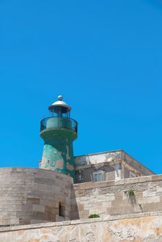 Faro di Maniace - Movingitalia.it