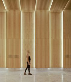 Gallery of Museum of the Natural Collections of the University of Alicante / Cor Asociados Arquitectos - 8