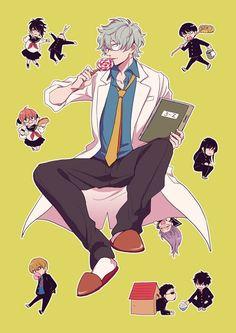 Twitter Twitter, Anime, Art, Serif, Art Background, Kunst, Cartoon Movies, Anime Music, Performing Arts