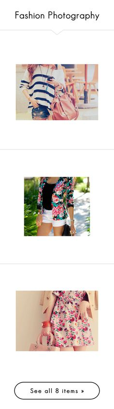 """""""Fashion Photography"""" by sapphire12 ❤ liked on Polyvore"""