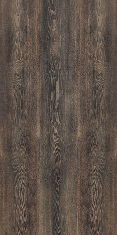 16-TRAKAI-Bog-oak-flooring.jpg (480×960):