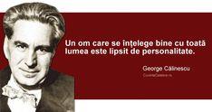 Imagine similară Best Quotes, Georgia, Movies, Movie Posters, Best Quotes Ever, Films, Film Poster, Cinema, Movie