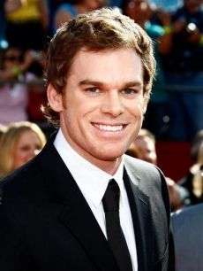 65 best michael c hall aka dexter images on pinterest dexter michael c hall photos actor michael c hall arrives at the primetime emmy awards held at nokia theatre on september 2008 in los angeles california m4hsunfo