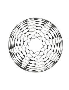 Hypnotic spirograph art.  Hand made gears. Whole album at: http://imgur.com/a/LTeut Kickstarter at: http://www.kickstarter.com/projects/465068187/wild-gears