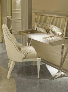 FREE 3D Models Cornelio Cappellini Format: Max 2011 Texture: NO | Cornelio  Cappellini | Pinterest | Modern