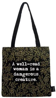 https://www.bookish.com/articles/book-bags-20-bookish-totes-that-readers-will-love/