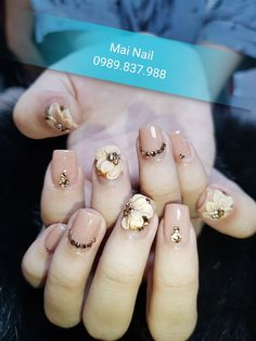 Sparkly Nails, Fancy Nails, Trendy Nails, Glitter Nails, Nails & Co, 3d Nails, Swag Nails, Acrylic Nails, Unicorn Nails Designs