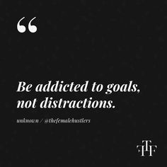 Study Quotes, Self Quotes, Words Quotes, Wise Words, Sayings, Positive Quotes, Motivational Quotes, Inspirational Quotes, Powerful Women Quotes