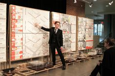 The presentation might not be the core of the project, but it surely influences viewers. Check these tips to enhance your Architecture Project Presentation. Presentation Board Design, Architecture Presentation Board, Project Presentation, Presentation Skills, Architecture Board, Architecture Portfolio, School Architecture, Architectural Presentation, Architecture Design