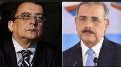 Corrupto Y Ladrón. Joao Santana, El Asesor De Presidentes Latinoamericanos Que Se Llenó De Dinero De Los Mas Pobres