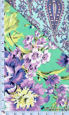 DFQ-floral-Q181 +$1.50