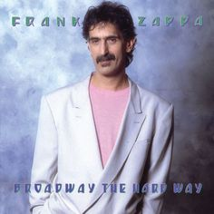 The official website of Frank Zappa and the Zappa Family Trust. Your online source for all things Zappa.