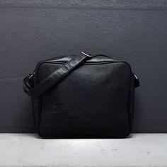 LW876-99X Leather Backpack, Backpacks, Bags, Fashion, Handbags, Moda, Leather Backpacks, Fashion Styles, Backpack