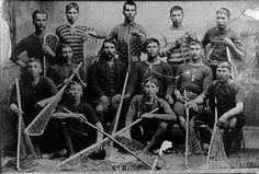 Google Image Result for http://m.blog.hu/bl/blackberries-lacrosse/image/old%20lacrosse.jpg
