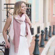 Casual Chic, Spring Outfits, What To Wear, Summer, Inspiration, Fashion, Casual Dressy, Summer Time, Biblical Inspiration