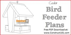 Firewood Shed Plans 4583772459 10x12 Shed Plans, Shed Plans 12x16, Lean To Shed Plans, Shed Building Plans, Diy Shed Plans, The Plan, How To Plan, Simple Workbench Plans, Workbench Top