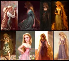 Tangled Concept Art Rapunzel Awesome 62 Ideas For 2019 Disney Pixar, Disney Rapunzel, Tangled Rapunzel, Disney Animation, Disney And Dreamworks, Disney Bound, Disney Princesses, Disney Kunst, Arte Disney