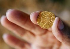 mamluks coins ile ilgili görsel sonucu