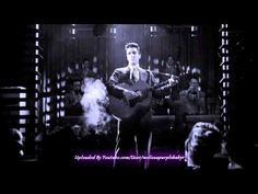 ELVIS PRESLEY - AS LONG AS I HAVE YOU ( NEW EDIT )