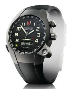 24148 authorized swiss army watch dealer mens swiss army victorinox swiss army active digital compass men