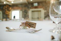 Wedding Gallery » Harrison Photography Wedding Gallery, Wedding Photography, Tableware, Dinnerware, Tablewares, Wedding Photos, Wedding Pictures, Dishes, Place Settings