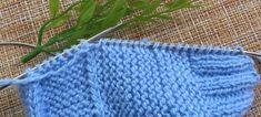 Носки на двух спицах без шва'te | OK.RU Knitted Slippers, Knitted Hats, Crochet Baby Booties, Leg Warmers, Knitting Patterns, Socks, Mini, Modeling, Google Translate
