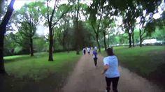 14. Berliner Wasserbetriebe 5 x 5 km TEAM-Staffel vom 29. bis 31. Mai 2013