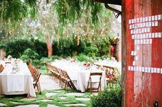 La Bohéme Events | Green Wedding Shoes Wedding Blog | Wedding Trends for Stylish + Creative Brides