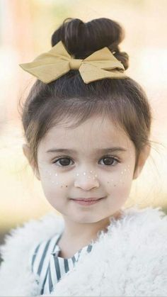 Now you are one of them to search girl dp Cute Little Baby Girl, Cute Baby Girl Pictures, Beautiful Little Girls, Cute Girl Pic, Beautiful Children, Beautiful Babies, Cute Girls, Cute Babies, Beautiful Smile