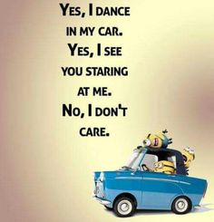 Today Top 61 lol Minions AM, Sunday February 2017 PST) - 61 pics - Minion Quotes Minion Meme, Minions Love, Minions Quotes, Minions Minions, Minion Love Quotes, Funny Shit, Funny Jokes, Hilarious, Mom Funny
