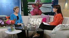 """""""Lasten kömpelyys osin ylisuojelevien vanhempien vika""""  Liikuntakasvatuksen tutkija Arja Sääkslahti Jyväskylän yliopistosta suomii nykyvanhempia lasten turhasta suojelusta. Hän näkee lapsia, jotka säikähtävät juoksemista tai kompuroivat heti vähänkin liukkaalla kelillä, koska vanhemmat ovat varjelleet lapsiaan liikaa. Early Childhood Education, Kids Education, Early Education, Early Years Education"""