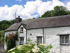 the 114 most inspiring welsh cottages images welsh cottage wales rh pinterest com
