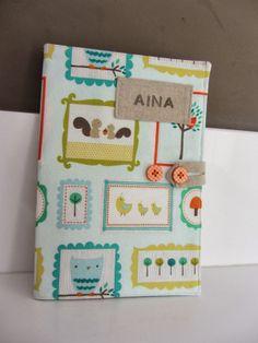 alba's sweets